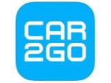 Icon: car2go