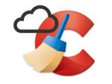 Bild: CCleaner Cloud Logo