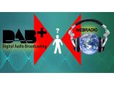 Bild: DAB+ oder Webradio - Was klingt besser?
