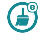 Bild: ESET AV Remover Logo