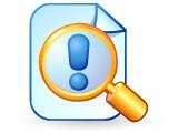 Bild: EULAlyzer Logo