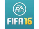 Icon: FIFA 16 Companion