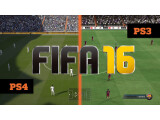 Bild: FIFA 16 im Video-Grafikvergleich