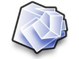 Bild: halite logo