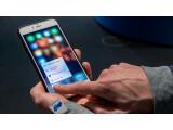 Bild: iPhone 6S: 3D-Touch ausprobiert