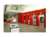 Bild: Kein Geld an Geldautomaten. Sparkassen-Kunden sehen sehen sich derzeit vielerorts mit einer gekappten Bargeldversorgung konfrontiert.
