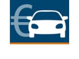 Bild: KFZ Steuer Rechner Logo