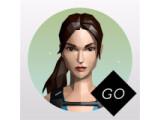 Icon: Lara Croft Go