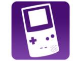 Icon: My OldBoy! GBC