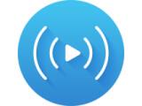 Icon: RadioDeck