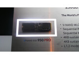 Bild: Samsung SSD 950 PRO %PRO%