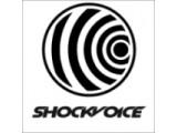Bild: shockvoice logo