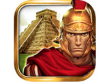 Icon: Die Siedler