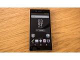 Bild: Sony Xperia Z5 1