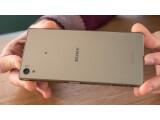 Bild: Sony Xperia Z5 Premium 1