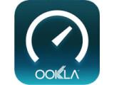 Icon: Speedtest.net Mobile Speed Test