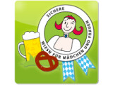 Icon: WiesnProtect