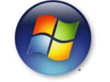 Bild: windows logo vista/7