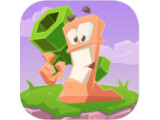 Icon: Worms 4