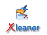 Bild: xcleaner logo