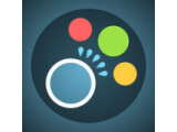 Icon: Blobs Game