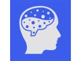 Icon: Der IQ Test - Intelligenztest