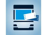 Icon: HandyTicket Deutschland