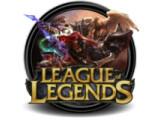 Bild: League of Legends