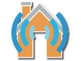 Bild: Locamotive Logo