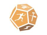 Bild: mytuning utilities logo