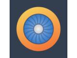 Icon: News360