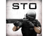 Icon: Special Tactics Online