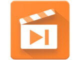 Icon: TVfy - Fernsehen ohne Werbung