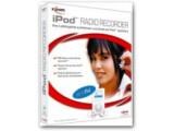 Bild: iPod Radio Recorder Screenshot