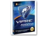 Bild: VIPRE Antivirus + Antispyware Screenshot