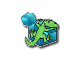 Bild: LicenseCrawler Logo
