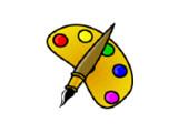 Bild: Whiteboard Logo