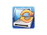 Bild: Comodo Backup Logo