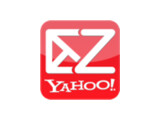 Bild: Zimbra Desktop Logo