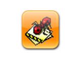 Bild: Ant Renamer Logo