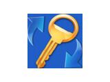 Bild: FlashCrypt Logo