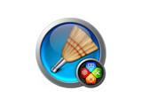 Bild: SlimCleaner Logo