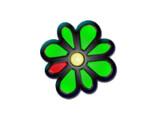 Bild: ICQ Logo