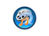Bild: MediaCoder Logo