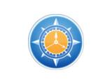 Bild: FreeCommander Logo