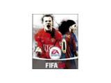 Bild: FIFA 08 Logo