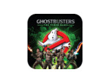 Bild: Ghostbusters - The Video Game Logo