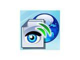 Bild: Open IT Online Logo