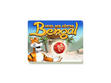 Bild: Bengal Logo