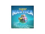 Bild: Super Nautica Logo